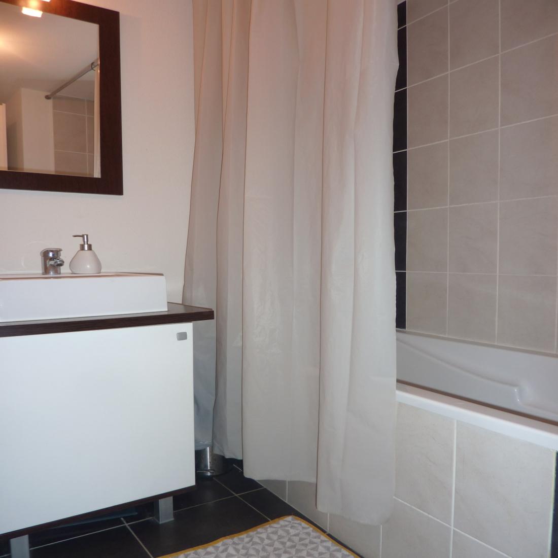 appartement-viviers-investissement-salle de bain